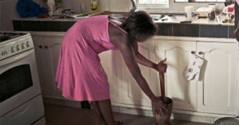 L'agence de recrutement HHA recherche deux 2 domestiques