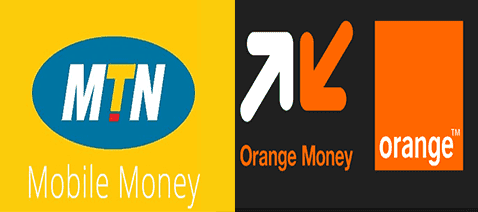 YOUPIPAY recrute un Agent mobile money