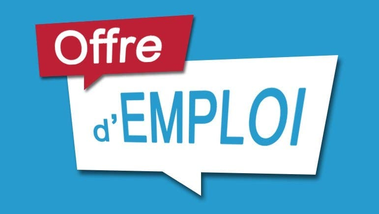 Orange recrute 01 Senior Consultant Digital Workspace