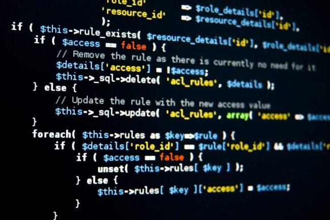 Sen IT recrute 03 Développeurs Informatique en Windev, Webdev et PHP