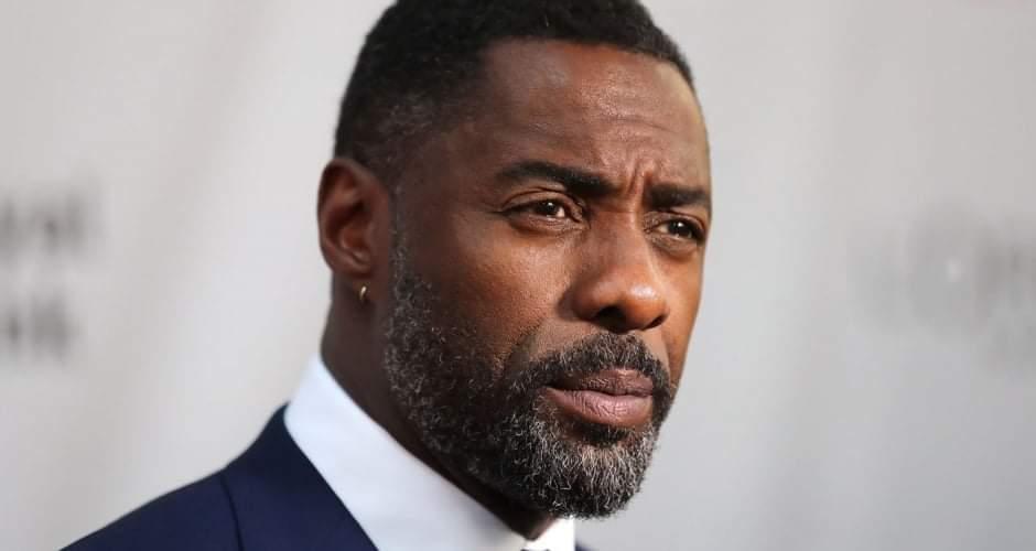 Le racisme évoqué comme raison principale au refus du rôle de James Bond par l'acteur Idris Elba