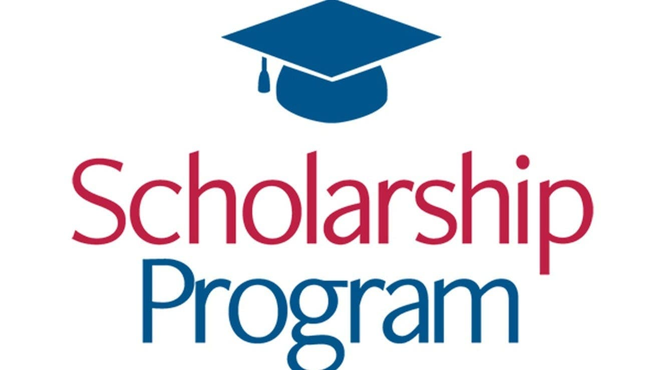 LSTM Global Health Future Leaders Scholarship 2019 for Nigerians and Ghanaians
