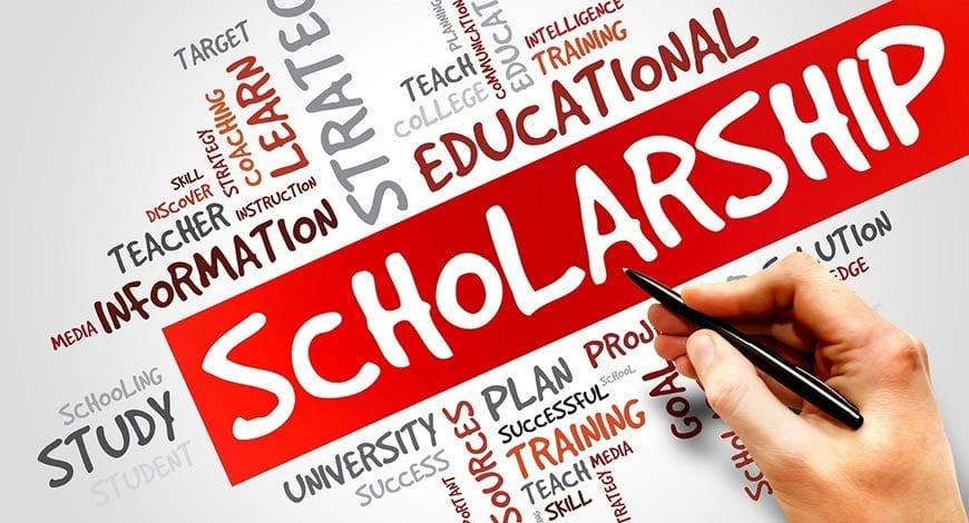Swiss Government Excellence Scholarships 2020/2021 for Foreign Scholars and Artists