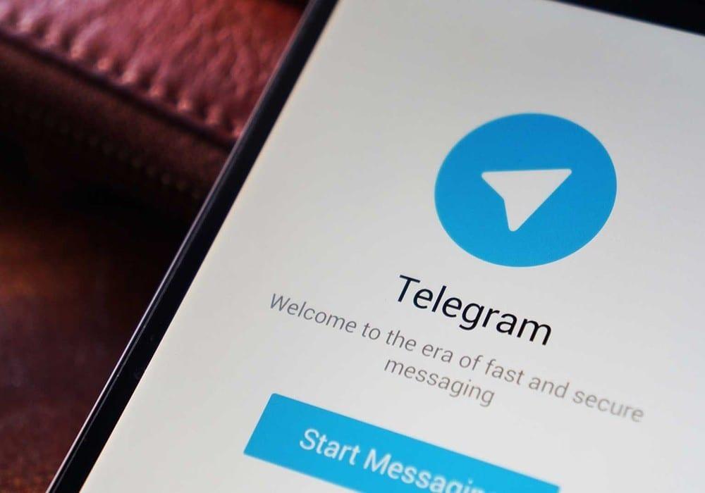 10 CHOSES QUE TELEGRAM FAIT ET WHATSAPP NE LE FAIT PAS.