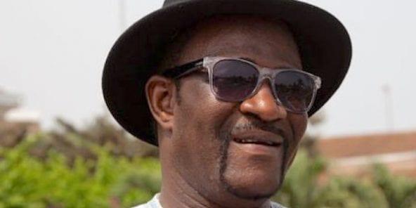 Togo : Voici le programme officiel des obsèques de Jimi Hope