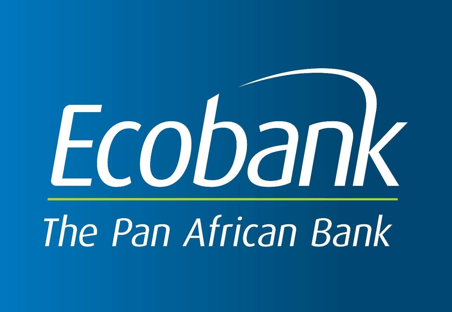 Economie : Action judiciaire à l'encontre d'Ecobank, de la Société Générale et d'Afriland