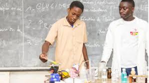 Togo : Mobile Labo recherche des innovateurs pour ASW 2019