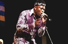 Musique togolaise : King Mensah annonce un nouvel album