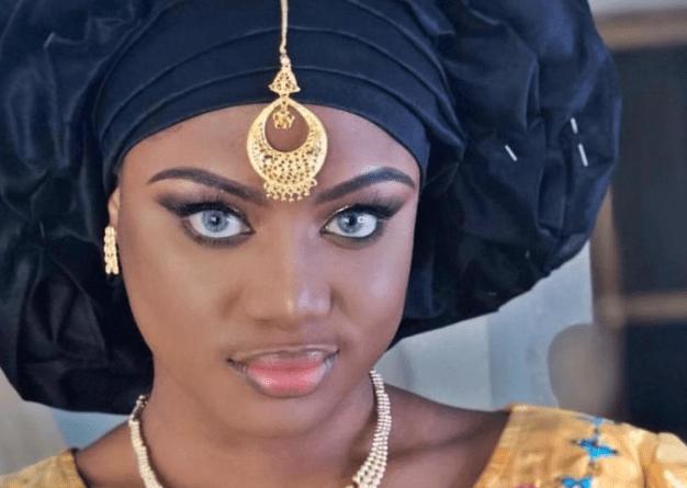 (17 Photos) Make up et tenues tendances, les femmes africaines à l'honneur