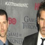 Les promoteurs de Game of Thrones signent un contrat avec Netflix