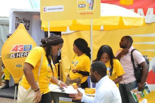 3110 11645 Vagues De Licenciements Des Employes Pour Raisons Economiques Au Sein De Loperateur De Telecoms Mtn Cameroon L