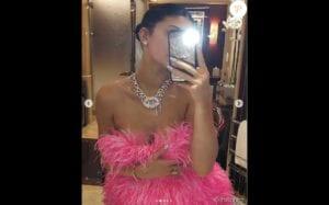 4967393 Kylie Jenner Fete Ses 22 Ans Le 10 Aout 950x0 2