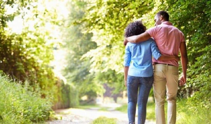 Amour et relations : 5 épreuves surmontées qui prouvent la solidité de ton couple