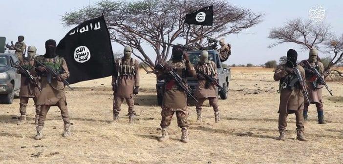 Boko Haram a tué plus de 27 000 personnes depuis 2009 – ONU