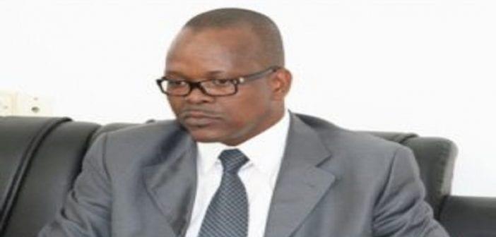 Côte D'ivoire ,modification ,constitution Ivoirienne, Un Député ,alassane