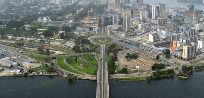 Côte d'Ivoire: un enfant a été tué pendant les festivités de l'Indépendance
