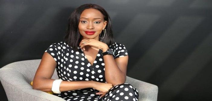 «Ce n'est pas mauvais d'avoir des rapports sexuels pendant les règles », selon une Kényane