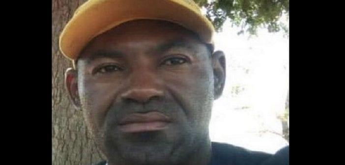 Congo/ Ebola: 3 médecins accusés du meurtre d'un médecin camerounais