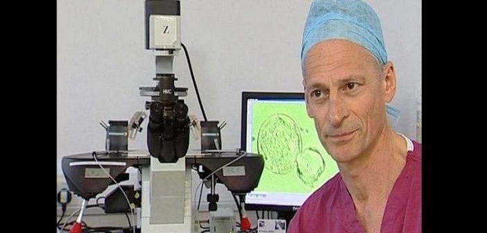 Des médecins lancent une procédure médicale qui pourrait retarder la ménopause de 20 ans