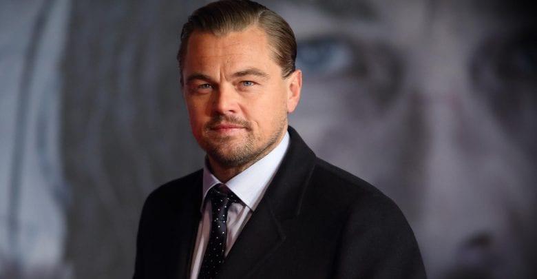 Feux en Amazonie: Leonardo DiCaprio promet une aide de 5 millions de dollars