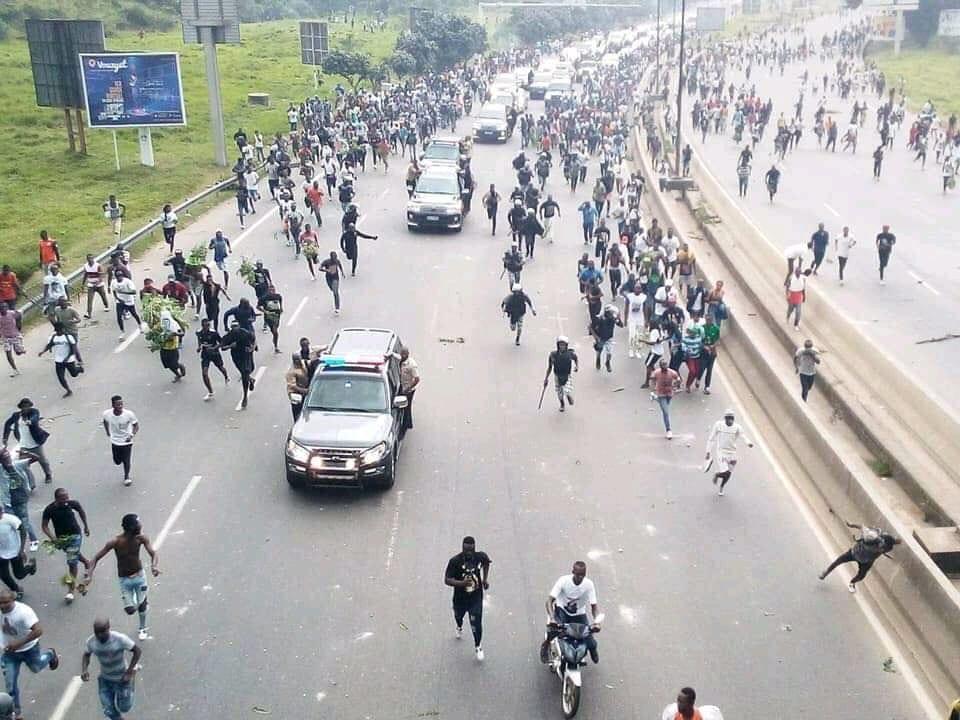 Voici la réaction officielle du gouvernement ivoirien suite à la profanation de la tombe de DJ Arafat