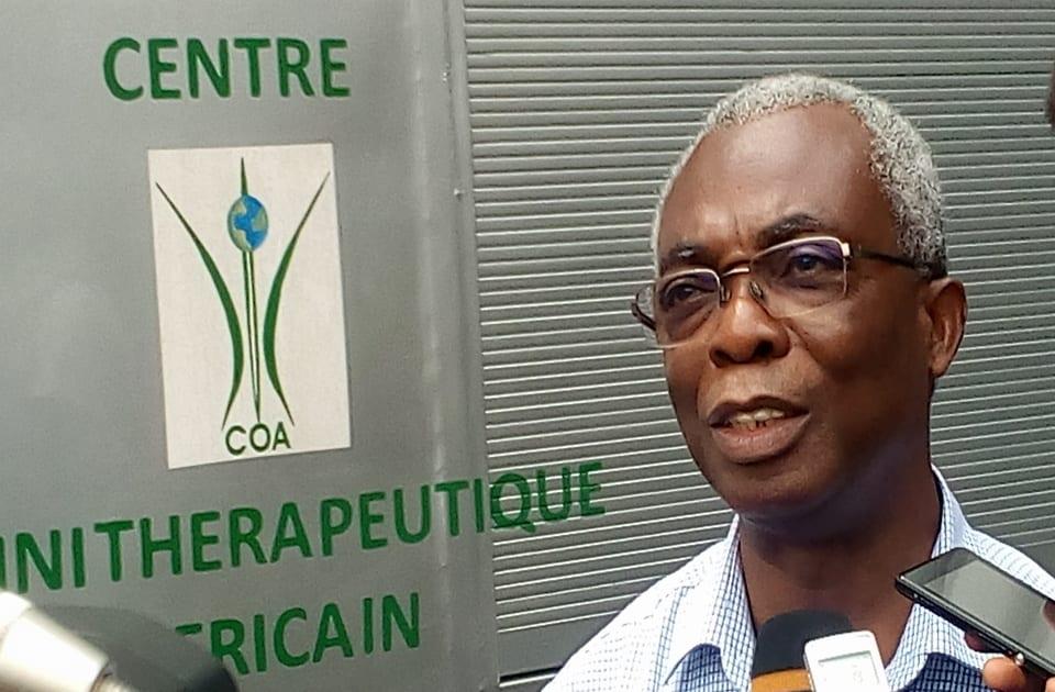 Togo: Le COA plaide pour une meilleure conciliation entre médecine traditionnelle et moderne