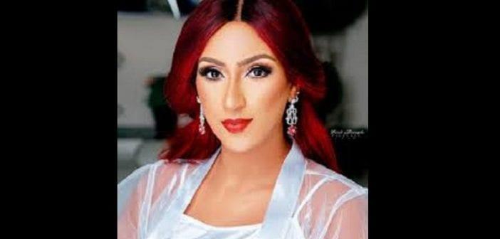Juliet Ibrahim: «Ne blessez jamais une femme pour l'amour d'un homme »