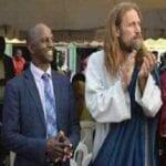 Kenya, Le Gouvernement Déporte ,jésus, Arrête, Pasteurs , Invité
