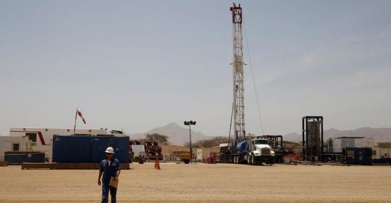 Kenya: exportation de la toute première cargaison de pétrole brut