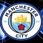 La Fifa, Inflige, Amende ,340 000 Euros, Manchester City