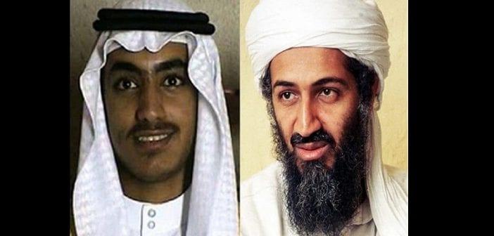 Le fils d'Oussama ben Laden serait décédé, selon les renseignements américains