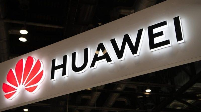 Le Géant Chinois Huawei ,sollicité , Ouganda ,zambie