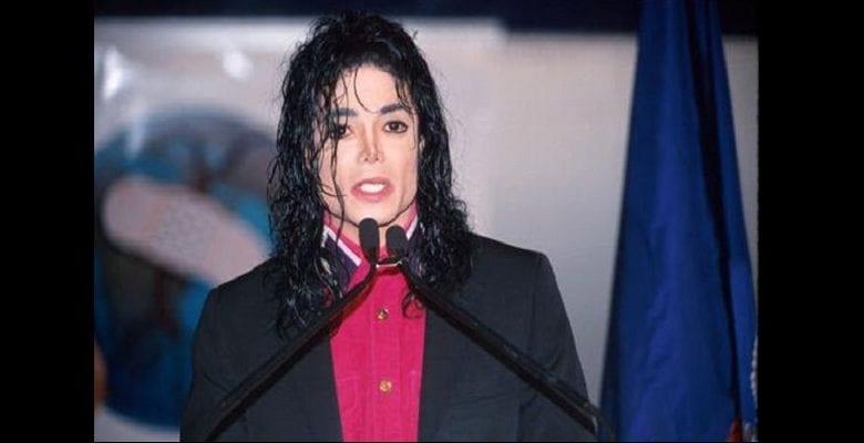Le testament de Michael Jackson perdu? Son ancienne attachée de presse envoie un message à Donald Trump (vidéo)
