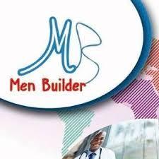 MEN BUILDER SARL RECRUTE POUR SES CLIENTS PLUSIEURS PROFILS : cuisinier, secrétaire, hôtesses, fille/garçon de salle