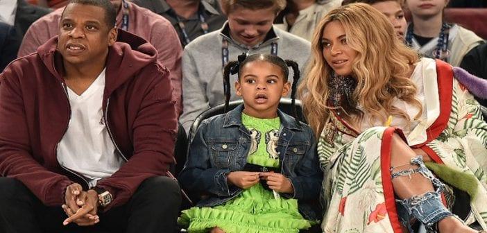 Musique, La Fille , Beyoncé ,fait Ses Premiers ,industrie Musicale