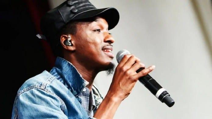 Musique : Ces chanteurs africains qui n'ont fait qu'un seul tube