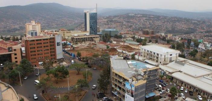 Rwanda : Un journaliste et un opposant portés disparus depuis un mois