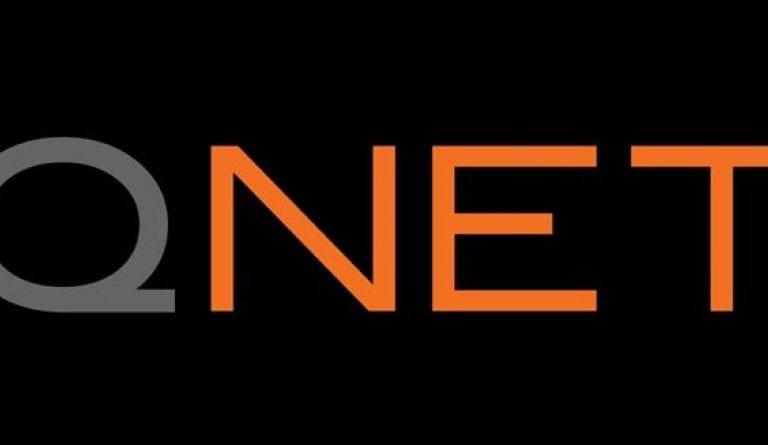 Côte d'Ivoire : le gouvernement ordonne la fermeture immédiate des structures de marketing de réseau
