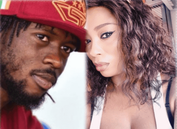 Scandale sexuel: Gervinho et Victor Yapobi, victimes de leurs ébats avec Yasmina Aka