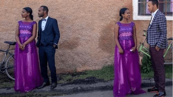 Tanzanie, Les Autorités S,ouhaitent Publier ,liste Des Hommes Mariés, Lutter ,infidélité