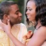 Tanzanie, Une Base De Données , Hommes Mariés, éradiquer L'infidélité