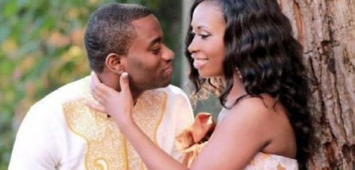 Tanzanie: une base de données des hommes mariés pour éradiquer l'infidélité