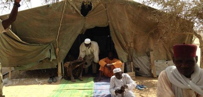 Tchad: Un attentat-suicide commis par une kamikaze présumée de Boko Haram fait 6 morts
