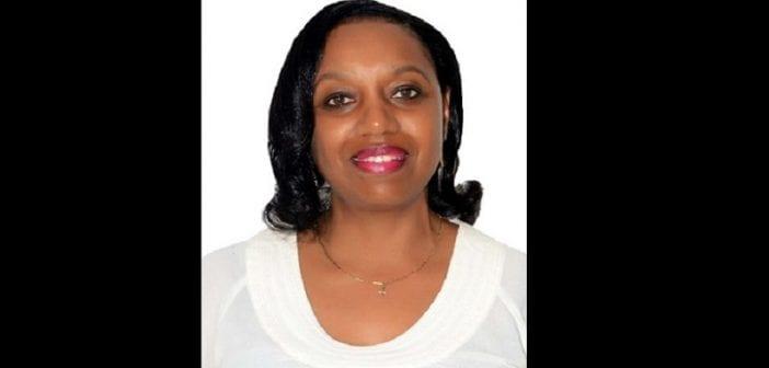USA: Une Nigériane élue à la tête de l'Association internationale des femmes médecins