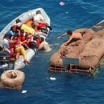 Usa,les Migrants , Bénéficieront ,aides Sociales