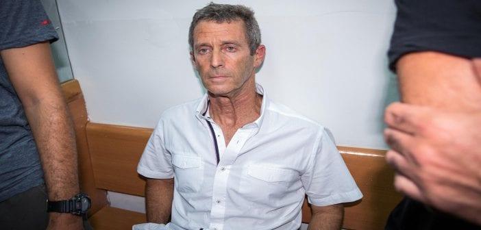 Un milliardaire israélien jugé en Suisse pour corruption en Guinée