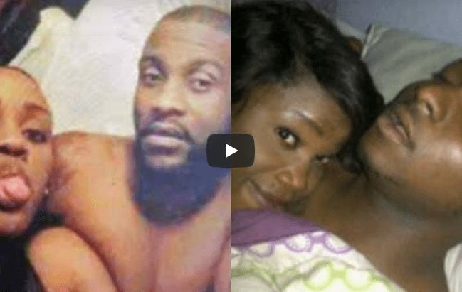 Vidéo,10, Stars Africains , Couche , Fans