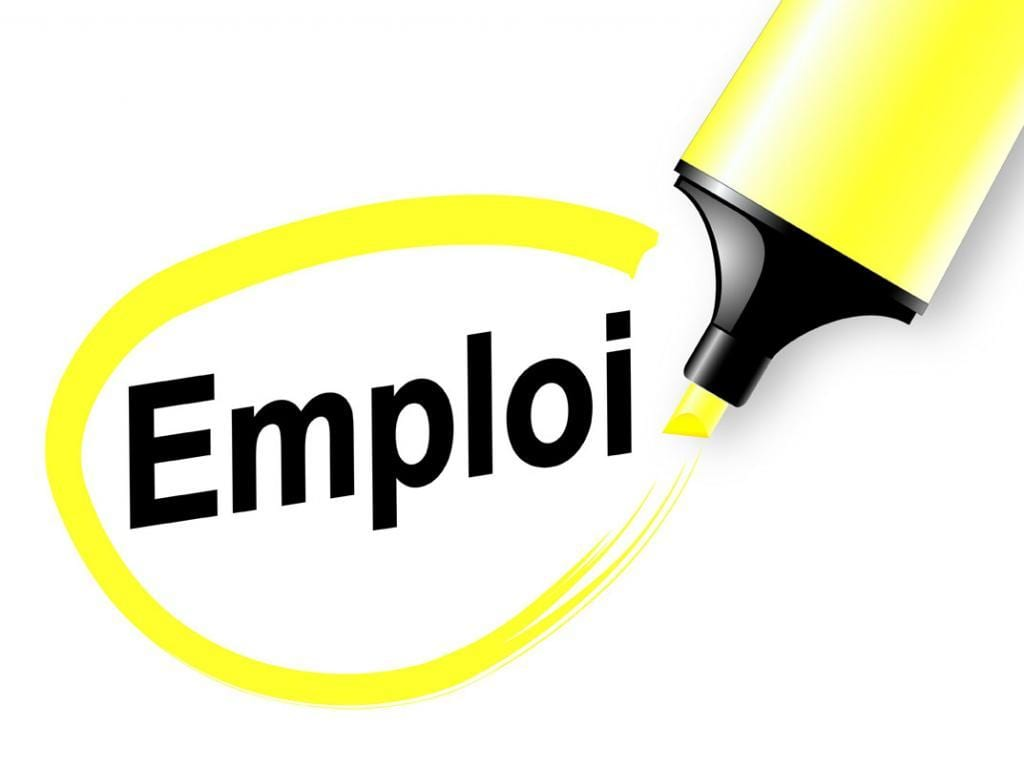 Solidarités International recrute 01 Assistant support logistique desk