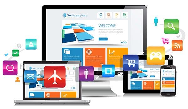 Togo: Formation et recrutement en création de sites web