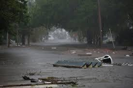 Maroc : 7 morts dans une inondation sur un terrain de football